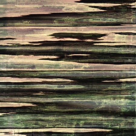 oldfield: Vintage texture ideal for retro backgrounds. With different color patterns: brown; gray; green; black