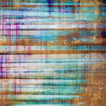 green purple: Old ancient texture, may be used as abstract grunge background. With different color patterns: brown; blue; green; purple (violet)