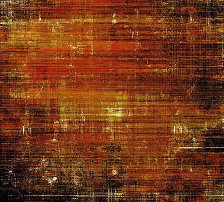 oldfield: Aged grunge texture. With different color patterns: yellow (beige); brown; black; red (orange)