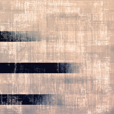 pink and black: Old texture - ancient background with space for text. With different color patterns: brown; gray; pink; black
