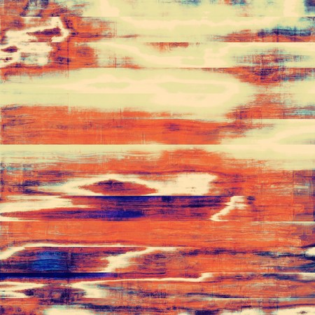 dull: Old Texture. With different color patterns: yellow (beige); red (orange); blue; purple (violet)