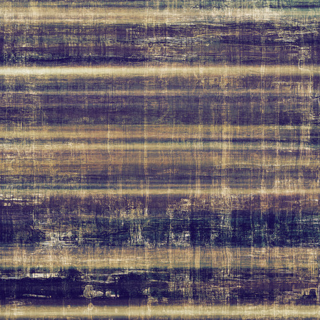 sackcloth: Retro background with grunge texture. With different color patterns: brown; gray; purple (violet); blue Stock Photo