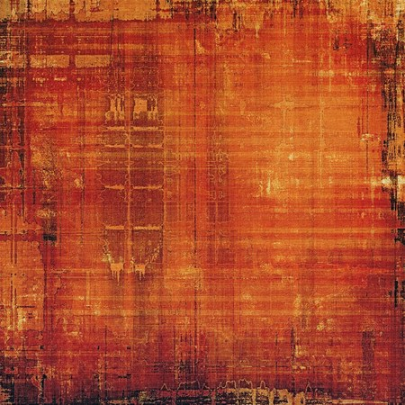 oldstyle: Old-style background, aging texture. With different color patterns: yellow (beige); brown; red (orange)