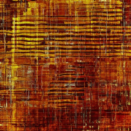 oldfield: Old Texture. With different color patterns: yellow (beige); brown; red (orange)