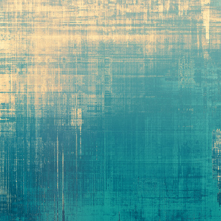 oldfield: Rough grunge texture. With different color patterns: yellow (beige); gray; blue; cyan