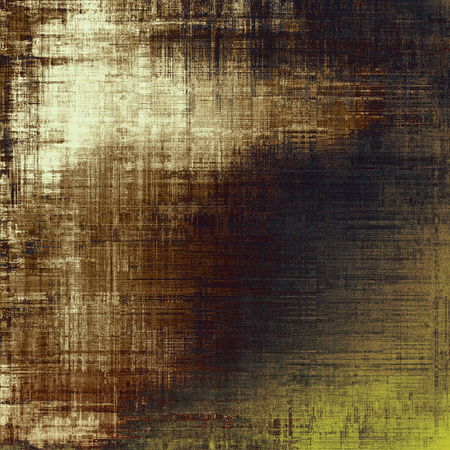 oldfield: Highly detailed grunge texture or background. With different color patterns: yellow (beige); brown; gray; black