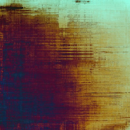 grooves: Vintage texture. With different color patterns: yellow (beige); purple (violet); blue; cyan