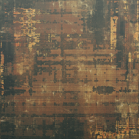 grooves: Vintage texture for background. With different color patterns: yellow (beige); brown; gray; black