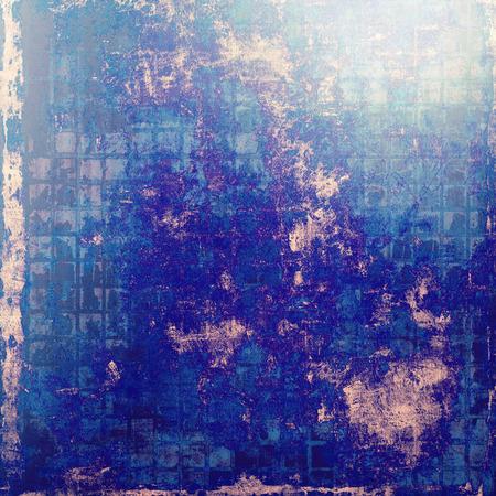 fondos violeta: Textura ideales de la vendimia para fondos retros. Con diferentes patrones de color: amarillo (beige); azul; púrpura (violeta); gris