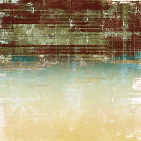oldstyle: Grunge retro texture, elegant old-style background. With different color patterns: yellow (beige); brown; blue; gray