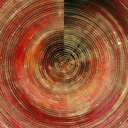 violet red: Antique grunge background with space for text or image. With different color patterns: brown; purple (violet); red (orange); pink Stock Photo
