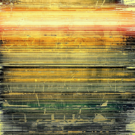 orange texture: Abstract background or texture. With different color patterns: yellow (beige); brown; black; green; red (orange)