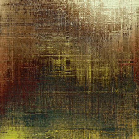 oldest: Vintage textured background. With different color patterns: yellow (beige); brown; green; gray