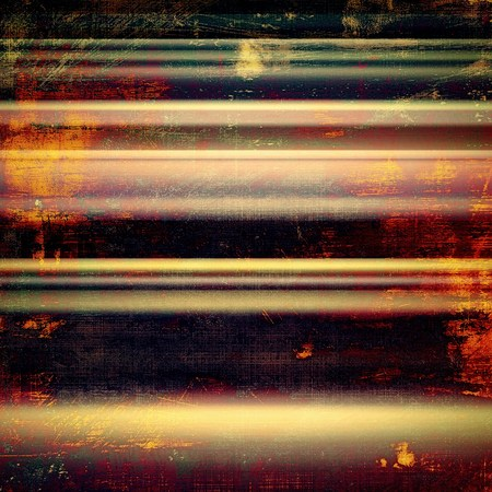violet red: Ancient grunge background texture. With different color patterns: yellow (beige); brown; purple (violet); red (orange); green