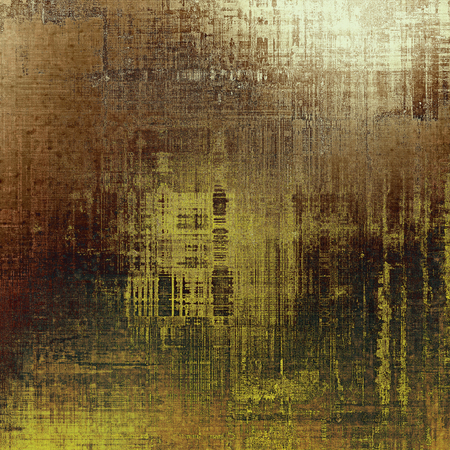 grime: Rough grunge texture. With different color patterns: yellow (beige); brown; black; gray; white