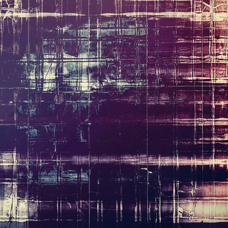 threadbare: Rough vintage texture. With different color patterns: yellow (beige); black; pink; white; purple (violet)