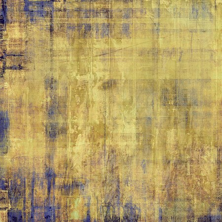 oldstyle: Grunge retro texture, elegant old-style background. With different color patterns: yellow (beige); brown; blue; green; gray