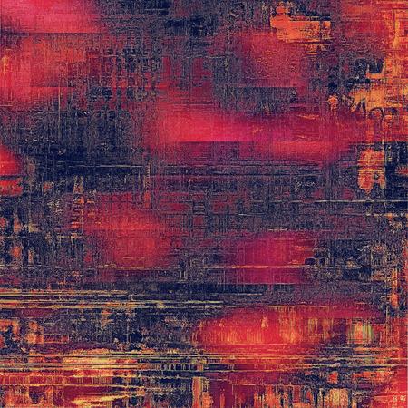 pink black: Rough grunge texture. With different color patterns: brown; red (orange); pink; black; purple (violet)