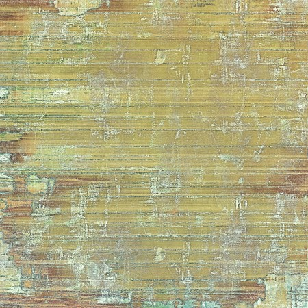 oldfield: Old grunge textured background. With different color patterns: yellow (beige); brown; green; gray
