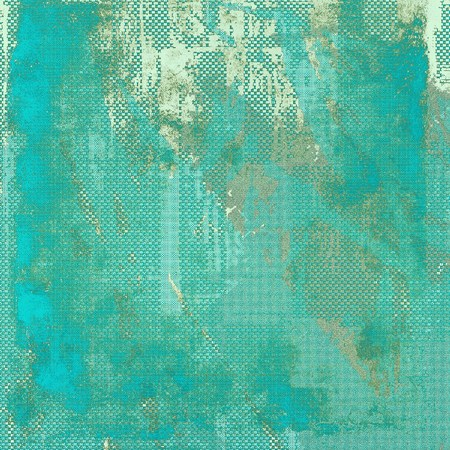 retro grunge: Designed grunge texture or retro background. With different color patterns: brown; green; blue; cyan; gray
