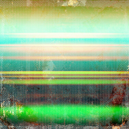 crosshatching: Abstract distressed grunge background. With different color patterns: yellow (beige); brown; green; blue; pink