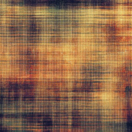 tincture: Grunge texture, distressed background. With different color patterns: yellow (beige); brown; red (orange); black; purple (violet)