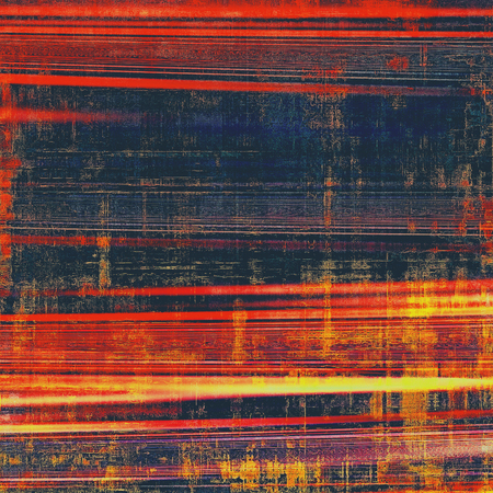 violet red: Old abstract grunge background for creative designed textures. With different color patterns: yellow (beige); blue; red (orange); black; purple (violet)