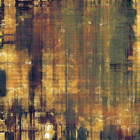 exceptional: Vintage old texture with space for text or image, distressed grunge background. With different color patterns: yellow (beige); brown; green; red (orange); purple (violet)