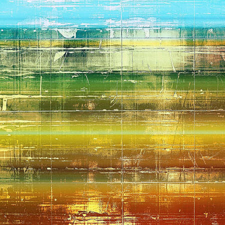 crosshatch: Grunge texture, may be used as background. With different color patterns: yellow (beige); brown; green; blue; red (orange)