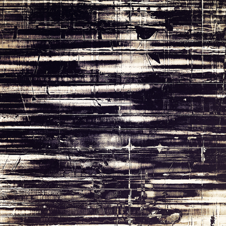 obscure: Retro style grunge background, mottled vintage texture. With different color patterns: brown; purple (violet); white; gray; black