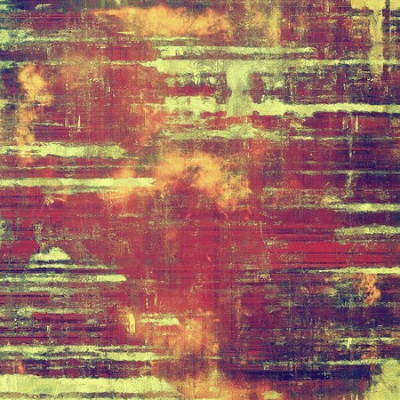 violet red: Art vintage texture for background in grunge style. With different color patterns: yellow (beige); green; purple (violet); red (orange); pink