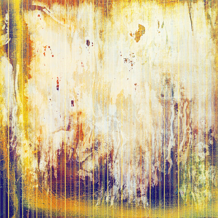 nice looking: Nice looking grunge texture or abstract background. With different color patterns: yellow (beige); brown; red (orange); blue; purple (violet); white