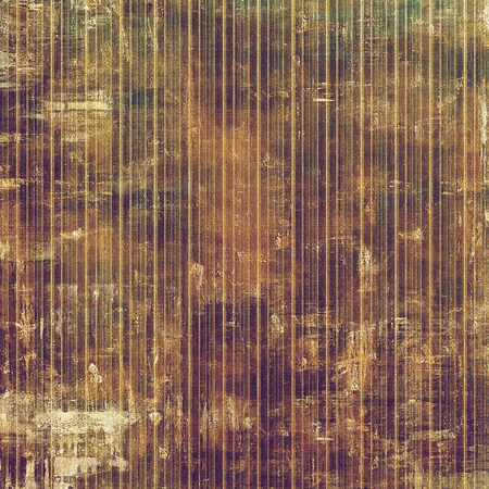 green purple: Colorful abstract retro background, aged vintage texture. With different color patterns: yellow (beige); brown; gray; green; purple (violet) Stock Photo