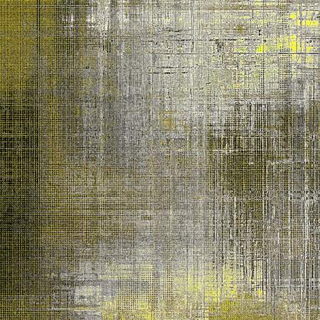 crosshatching: Retro abstract background, vintage grunge texture with different color patterns: yellow (beige); brown; gray