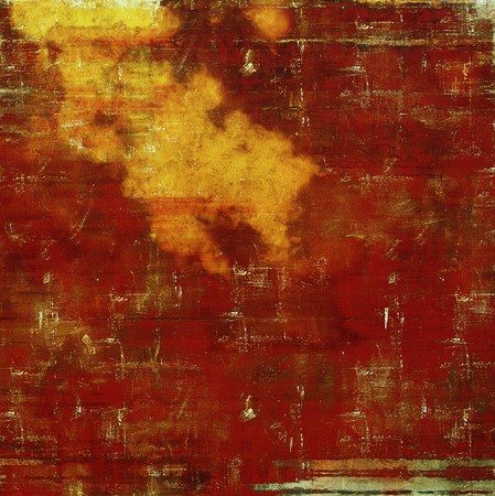 nice looking: Nice looking grunge texture or abstract background. With different color patterns: yellow (beige); brown; gray; red (orange); pink