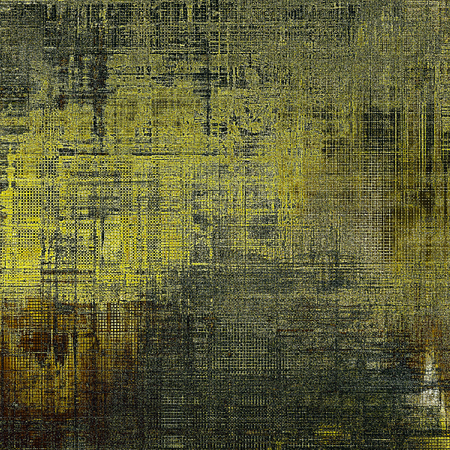 res: Hi res grunge texture or retro background. With different color patterns: yellow (beige); brown; gray; black
