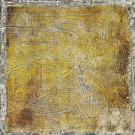 nice looking: Nice looking grunge texture or abstract background. With different color patterns: yellow (beige); brown; gray; white