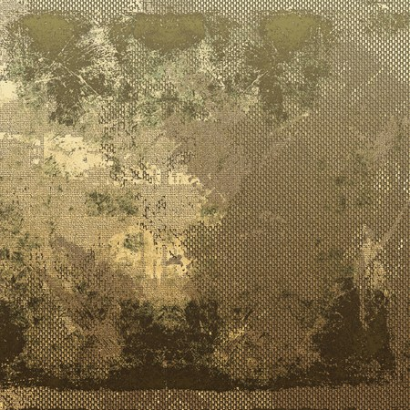 obscure: Abstract colorful background or backdrop with grunge texture and different color patterns: yellow (beige); brown; green; gray