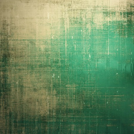 tincture: Retro background, antique texture for abstract vintage design composition. With different color patterns: yellow (beige); brown; green; gray; cyan