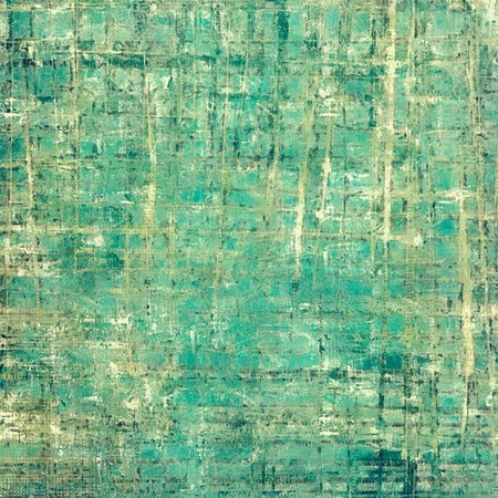 gray thread: Abstract grunge weathered background of vintage texture. With different color patterns: yellow (beige); brown; gray; green; blue; cyan