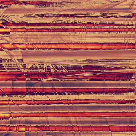 tincture: Abstract vintage colored background. With different color patterns: yellow (beige); blue; gray; red (orange); purple (violet); pink