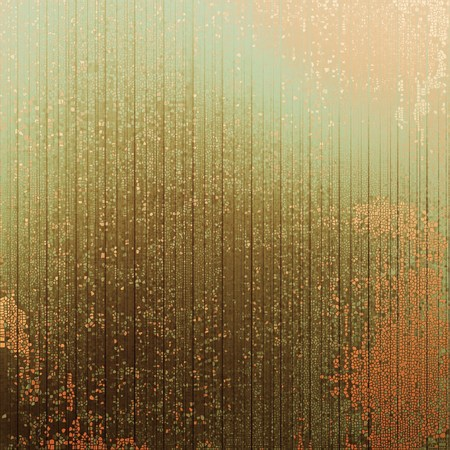 degraded: Abstract vintage colored background. With different color patterns: yellow (beige); brown; gray; green; red (orange); cyan