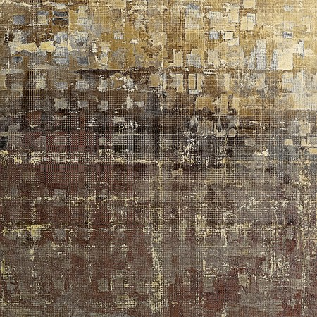nice looking: Nice looking grunge texture or abstract background. With different color patterns: yellow (beige); brown; gray; black