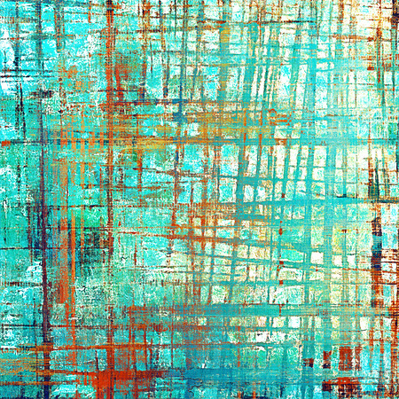 solid: Hi res grunge texture or retro background. With different color patterns: yellow (beige); green; blue; red (orange); white; cyan
