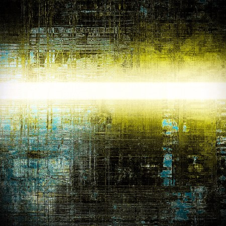 crosshatching: Highly detailed grunge background or scratched vintage texture. With different color patterns: yellow (beige); brown; blue; gray; black; white