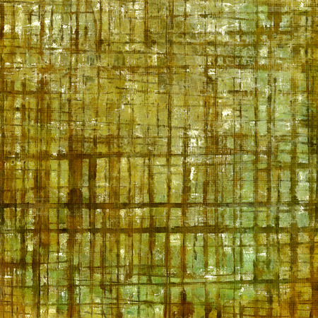 exceptional: Grunge background or vintage texture in traditional retro style. With different color patterns: yellow (beige); brown; gray; green