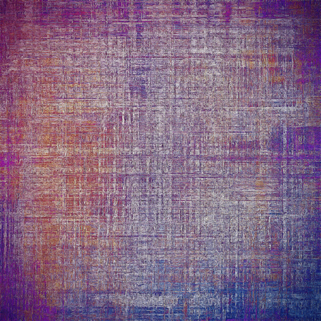 tinted: Colorful grunge background, tinted vintage style texture. With different color patterns: gray; blue; red (orange); purple (violet); pink