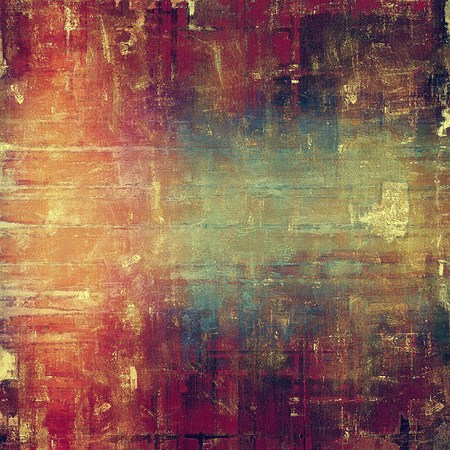 blemish: Colorful scratched background or grungy texture. With different color patterns: yellow (beige); brown; blue; red (orange); purple (violet); pink