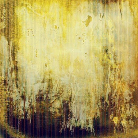 nice looking: Nice looking grunge texture or abstract background. With different color patterns: yellow (beige); brown; red (orange); purple (violet)
