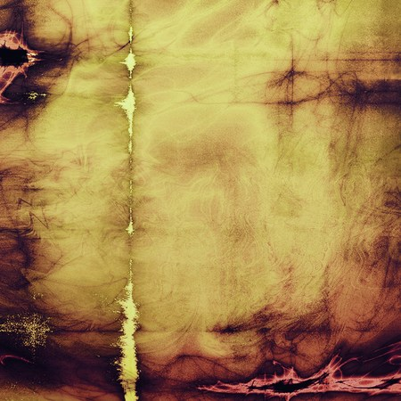 violet red: Elegant vintage background, grunge design template. Ancient texture with different color patterns: yellow (beige); brown; red (orange); purple (violet); pink